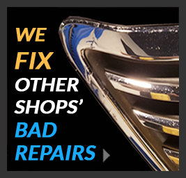 repair bad car image